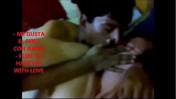 sexo una con monjita Russian webcam dildo