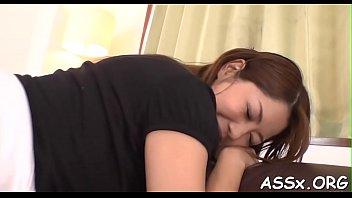 bbc asian anal hotwife Wife feels good