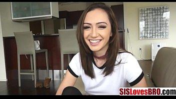perfetgirl www com Arab muslim housewife youporn xxx