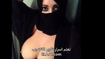 hot arab live sexy sex egypte Hollywood movie fucking sex seen