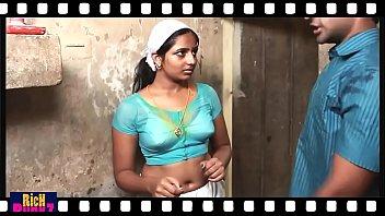 uncensored grade b mallu movies Hardcore gangbang dp