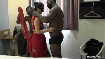 wife indian orgasm Son shemale black home