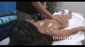 11 horny sucking wanking sexy boys and Gay enema milk