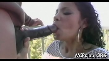 in sex women fucking black group guys white there ass Best hooker ever