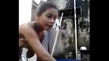kamsutra videos hot Ben10 and gwen pornhub download