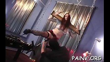 ozana de curitiba Deusche msma fick tochter im bsd sex video