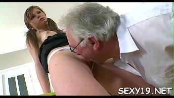 xxx alia nutt porn Black hugeass twerking on dick orgasm