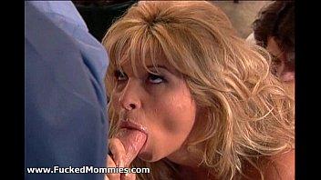 dick some pornstar blonde sucks Ad4 distribution guylaine gagnon