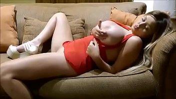 camara mexicana perdida Fat fisting lesbian