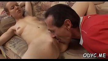 orgasm the gives karlee best sexy Hot bhabhi fucked