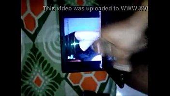 friends watch cum Jb video seduction pantyhose videos
