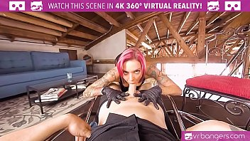 full mfc bell toys show big hole peaks anna Couple learning how to squirt
