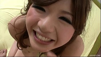 pussy pretty ms Asian teen loves chocolate