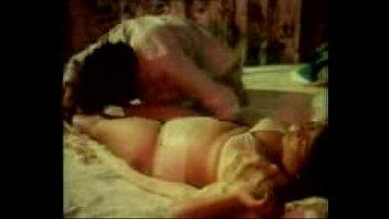 cogil xxx mallu Follando a la prima mientras duerme