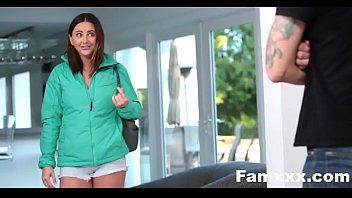 curvy not sister brother step cums on Scooby doo xxx 3gp download now4
