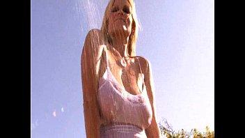 nice goddess head blonde Anna bennett whore