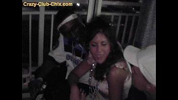 fucked teen at party drunk Pussy pierced tattooed black stripper st louis freak fucked
