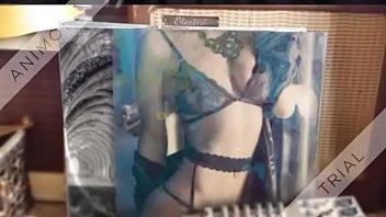 pron new video Pawgs booty fucking