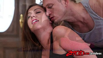 lays 3 scene maddy oreilly that the family together Xxx indian saree fuckl