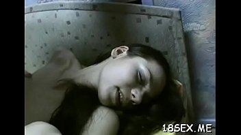 nilanthi 3gp video dounlod lanka sir sex days 16 yo teen first time ass