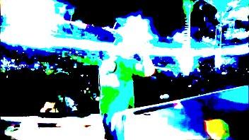 holmes7 christy john fucking canyon Candy and bill