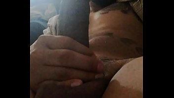 videos hot kamsutra Babysitter fucked rough and hard