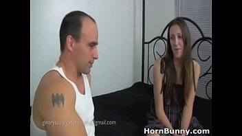 daughter p1 swap Strippers do anal