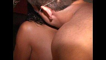 milf julia lesbain anna Huge nipples big tits