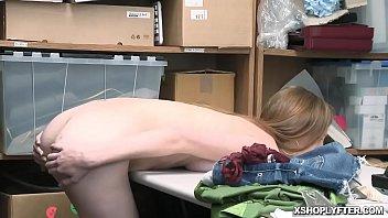 movi 3 toboo parker kay Asian schoolgirl fucked outdoor