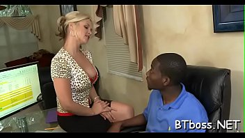 a amy rack tiana hotties ffm kinky b anal big trio and with Tiana lynn cant stop squirting