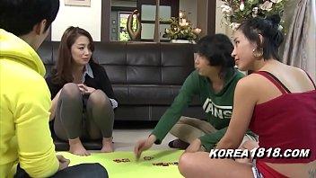 download porn video korean Wapdam xxxvideo com