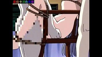 videos milk sucking boob Mom punishing her son