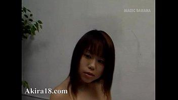 japanese 179 story enjoy Film sexxx barat