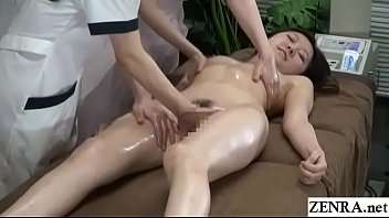 sex with english subtitles aunt movies First day porn