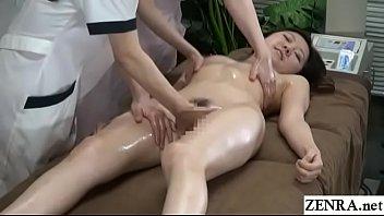 japanese jav massage school Big macky e melissa