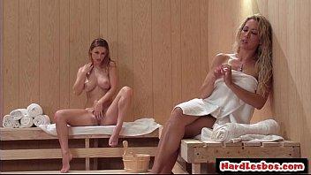in the office malay lesbians Voyeur no bra tit rubbing in train