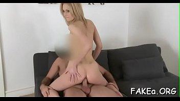 sex v com www Metemela follame cogeme