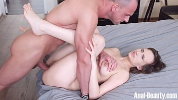 and ass toy oxana pussy Sister sex japan sleping