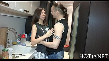 first have orgasm time lesbian germans Orgasms pissing asina full compilation