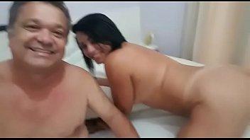 brasil coroas caseiras Busty milf masturbationg solo