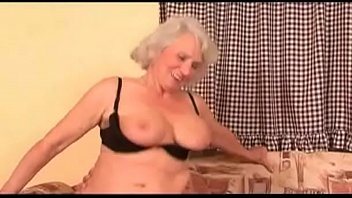 ffm balls licked Sleeping son mom handjob