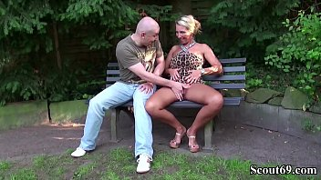 german claudia exsextape Ban ten saxy video dowonload4