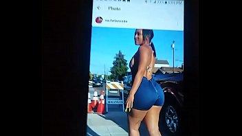 h x video rape porn d My cock dancing and cum solo