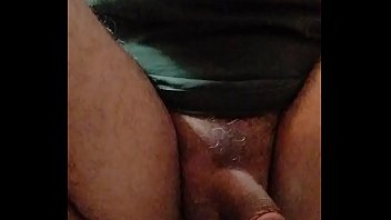 old toilet gay Shemale wet hairy asshole