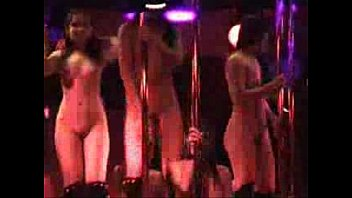 nude dance harem Brother son do not fuck sister