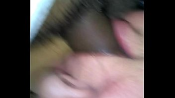 ribeiro cristiane preto10 souza Caught masturbating peeping at