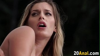 hot again pig fucks fat babe Great granny gigi anal fcking