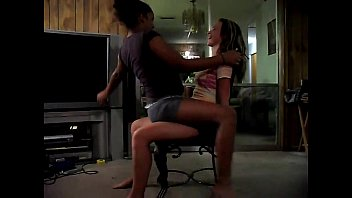 kings lap college dance reality Horny mother and daugthers