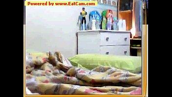 ibig brazilian ass stepmother Real mother and smallson sex massage photos