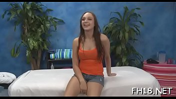 mouth tube to pipe pussy Teen does double again by fra1